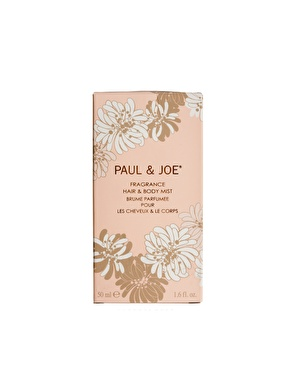 PAUL AND JOE LIMITED EDITION HAIR MIST